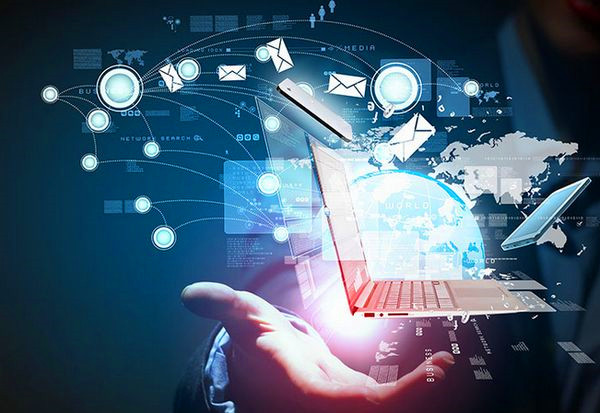 如何让客户打开你的营销短信?