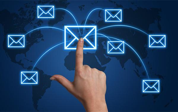 短信群發收費