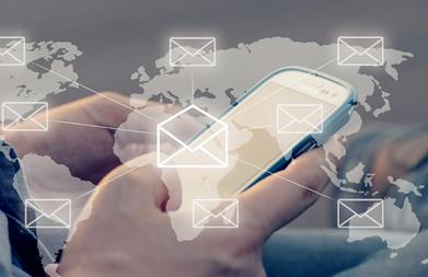 短信群发,什么样的短信广告点击率高?