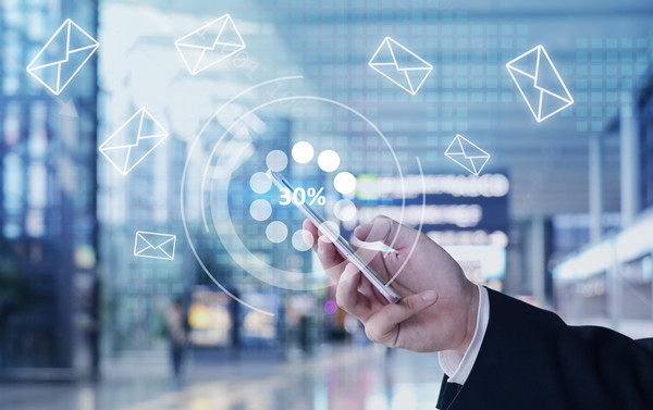 垃圾短信与商业短信的区别