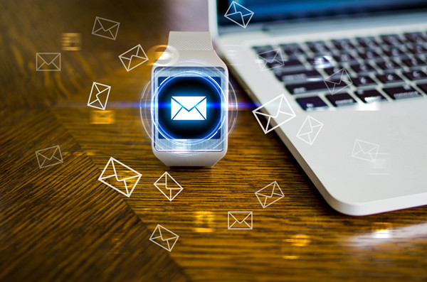 提升短信营销的转化效果
