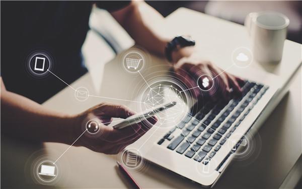如何通過短信群發獲取大量有效客戶資源