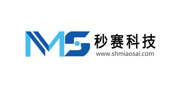 秒赛短信logo_副本.jpg
