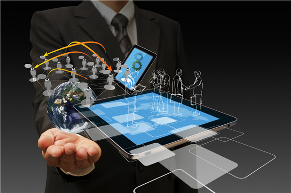 國際短信發送平臺