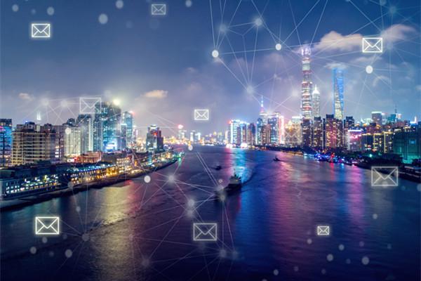 上海短信营销平台