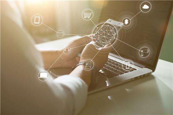 企業短信營銷平臺