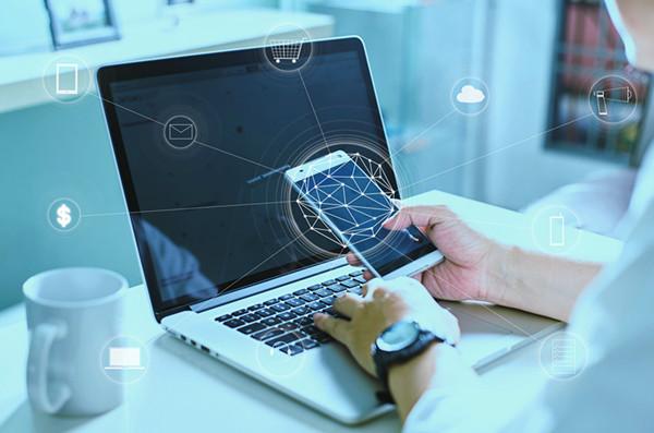 企业短信验证码平台