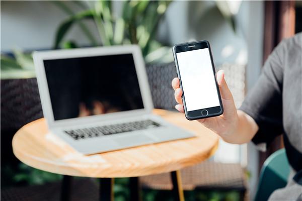 小区物业短信平台解决方案
