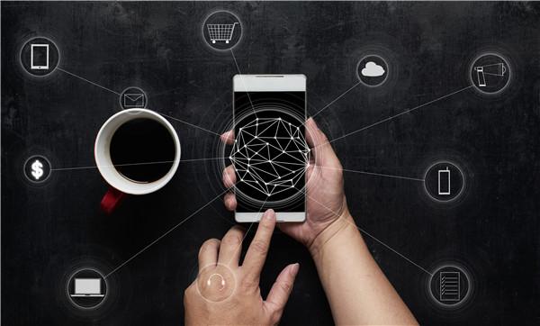 手机大量群发短信