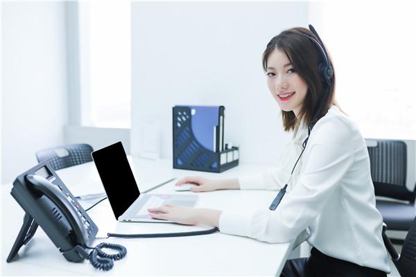 企業短信平臺