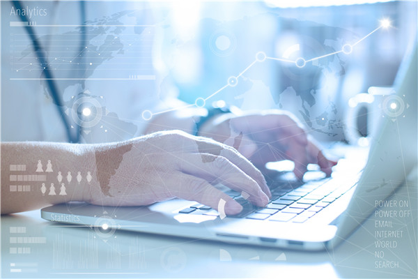 证券行业短信群发方案