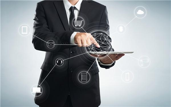企业群发短信平台