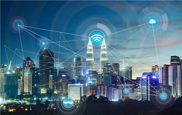 上海106短信平台