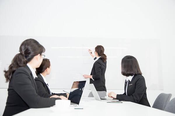 雙11短信群發方案
